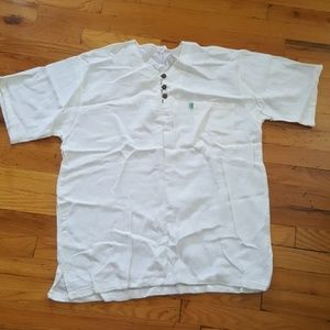 Other - Authentic Mens Capoeira gear